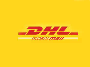 DHL (DHL Global Mail)