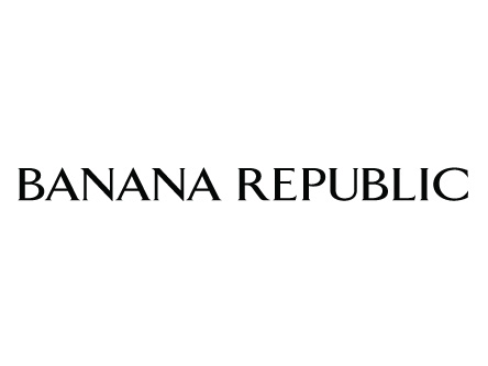 Интернет-магазин Banana Republic (Банана Репаблик)