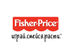 Интернет-магазин Fisher-Price (Фишер Прайс)
