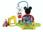 Mickey Mouse Clubhouse от Fisher Price