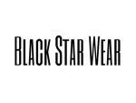 Интернет-магазин Black Star Shop