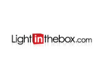 Интернет-магазин LightInTheBox.com