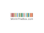 Интернет-магазин MiniInTheBox.com